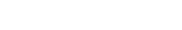 Brown Investment Properties Logo